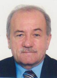 Wieslaw Osuchowski