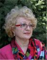 Л.К.Шашкова