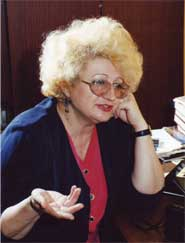 Л.В.Шашкова