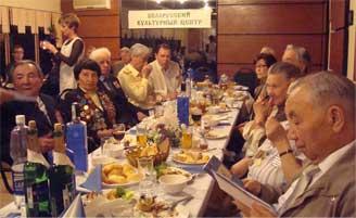 Казахстанские защитники Беларуси.
