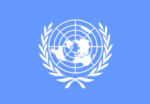 sciah_of_the_United_Nations